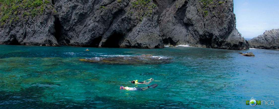What to do in dominica activities and attractions on the nature there are a variety of things to do and several ways to enjoy our attractions sciox Images