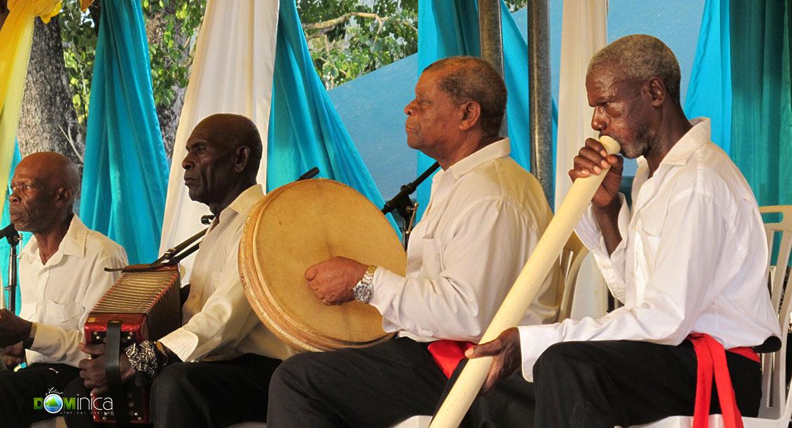 Dominica U0026 39 S Culture  U0026 Heritage
