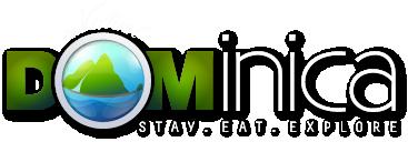 logo_AVD