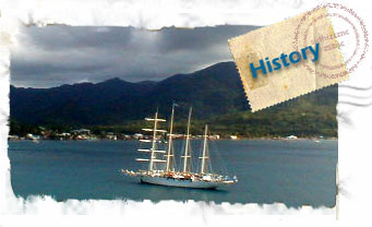theme-history