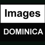 Images Dominica