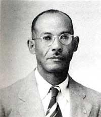 J.R. Ralph Casimir