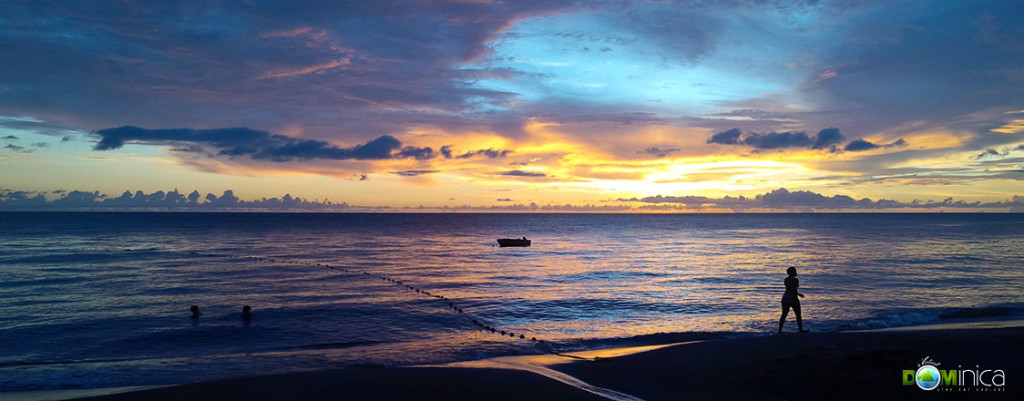west-coast-sunset